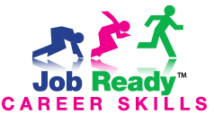 Job Ready Career Skills